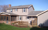 Home Improvement Projects Gallery Lancaster Pa