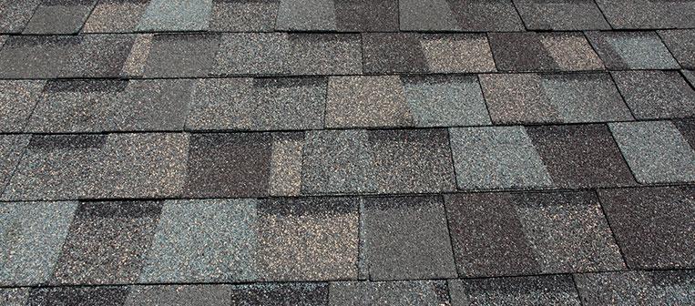 Roofing Contractors In Harrisburg Pa Roof Repair