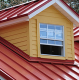 Metal Roofing Companies Lancaster PA