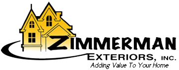 Roofing Lancaster Pa Roofer Company Roofers